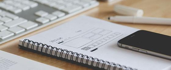 Excel VBA窗体在双屏或者多屏显示器下无法居中显示的解决办法 图文