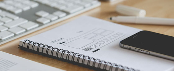 Excel  VBA经典常用语句合集 图文