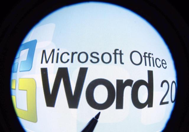 如何在Word中批量修改相同格式文本?这个方法必须牢记!