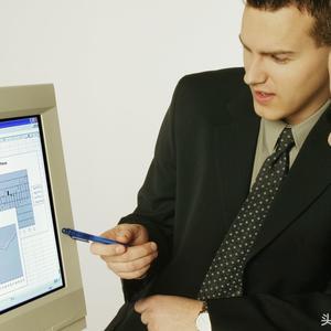 「技巧」Excel中如何快速将姓名和手机号分离,超详细方法送给你 图文