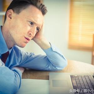 我用一个公式搞定Excel中输入内容的系统时间,你却用了半个钟!图文