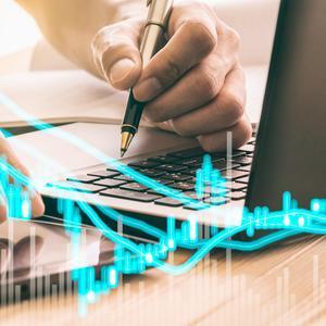 Excel不同收款方式到账日期的案例分析,下一个工作日到账计算方法 WORKDAY案例